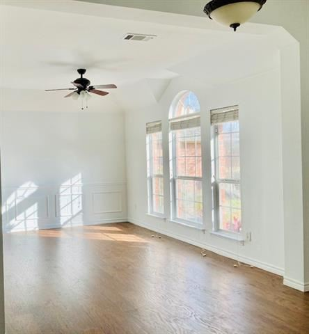 Tiny photo for 1334 Kingsley Drive, Allen, TX 75013 (MLS # 14475720)