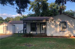 Photo of 2842 Kingsford Avenue, Dallas, TX 75227 (MLS # 14167753)