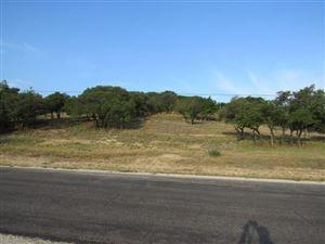 Photo of 6530 County Road 225, Brownwood, TX 76801 (MLS # 14167771)