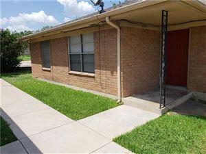 Photo of 2114 N Travis Street, Sherman, TX 75092 (MLS # 14167773)