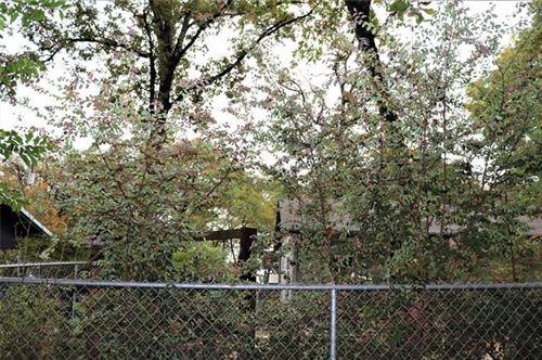 Tiny photo for 2020 Deer Run Road, Tool, TX 75143 (MLS # 14453774)