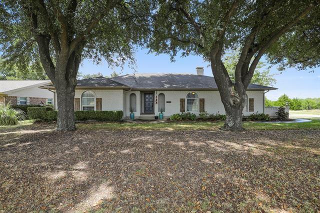 Photo for 1007 Smirl Drive, Heath, TX 75032 (MLS # 14402775)