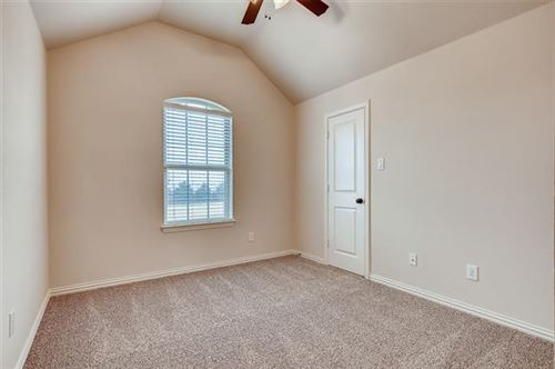 Tiny photo for 1424 4th Street, Argyle, TX 76226 (MLS # 14252776)