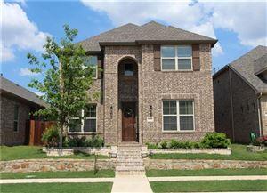 Photo of 5201 Basham Lane, McKinney, TX 75070 (MLS # 14167790)