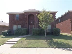 Photo of 749 Horseshoe Court, DeSoto, TX 75115 (MLS # 14167800)