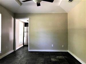 Tiny photo for 1604 Brighton Drive, Carrollton, TX 75007 (MLS # 14061810)