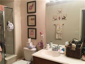 Tiny photo for 505 Legends Drive, Lewisville, TX 75057 (MLS # 14091816)