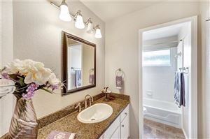 Tiny photo for 10213 Forrest Drive, Frisco, TX 75035 (MLS # 14137830)