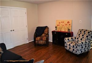 Tiny photo for 2512 W 11th Street, Irving, TX 75060 (MLS # 14137837)