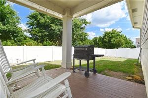 Tiny photo for 1252 Spanish Moss Drive, Savannah, TX 76227 (MLS # 14088850)