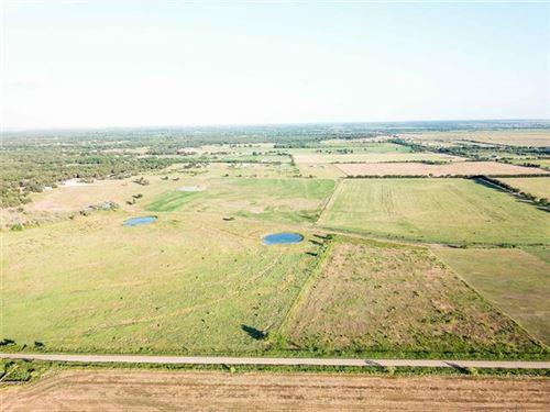 Photo of 2340 CR 1104, Cleburne, TX 76033 (MLS # 14619856)