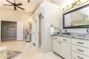 Tiny photo for 6903 Wandering Way, Colleyville, TX 76034 (MLS # 14137859)