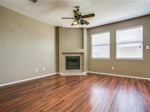 Tiny photo for 5304 Shiver Road, Fort Worth, TX 76244 (MLS # 14020865)