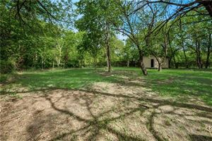 Tiny photo for 7120 Overhill Road, Fort Worth, TX 76116 (MLS # 14137886)