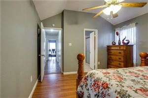 Tiny photo for 3424 Fairmeadows Lane, Fort Worth, TX 76123 (MLS # 14182896)