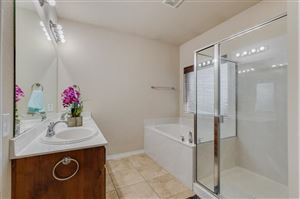 Tiny photo for 6204 Kristen Drive, Fort Worth, TX 76131 (MLS # 14137904)