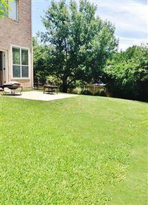 Tiny photo for 3301 Woodberry Lane, McKinney, TX 75071 (MLS # 14137918)