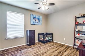 Tiny photo for 5805 Melanie Drive, Fort Worth, TX 76131 (MLS # 14182964)