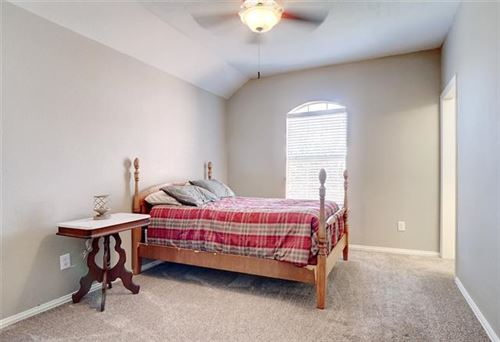 Tiny photo for 3812 Lakeway Drive, Grapevine, TX 76092 (MLS # 14235966)
