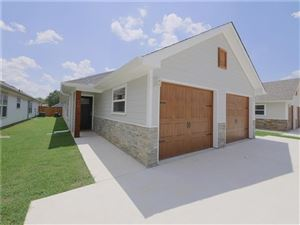 Tiny photo for 610 E College Street, Sherman, TX 75090 (MLS # 14113973)