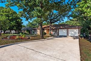 Tiny photo for 1115 S Perry Avenue, Denison, TX 75020 (MLS # 14182979)