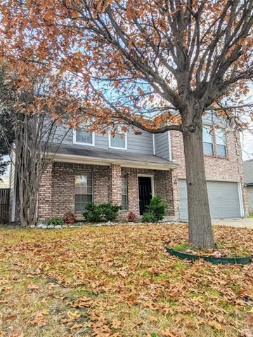 Tiny photo for 7805 Spinnaker Cove, Rowlett, TX 75089 (MLS # 14235983)