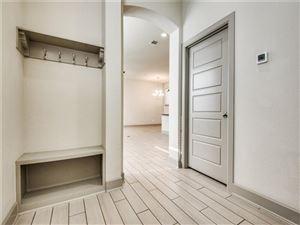 Tiny photo for 1519 White Squall Trail, Arlington, TX 76005 (MLS # 14182992)