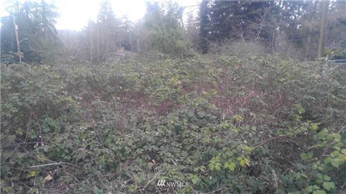 Photo of 12810 34th Ave S Lot: 1-2-3, Tukwila, WA 98168 (MLS # 1243344)