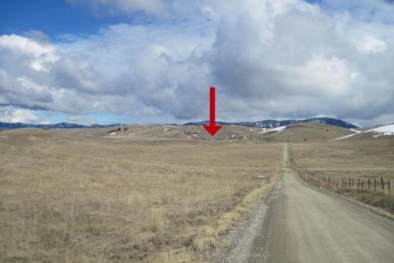 Photo of 2691 Elk Mountain Road, Garrison, MT 59731 (MLS # 21917177)