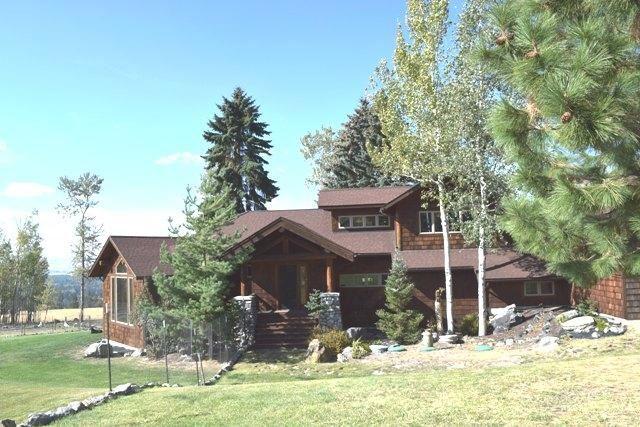 Photo of 41753 Addy Lane, Ronan, MT 59864 (MLS # 22016448)