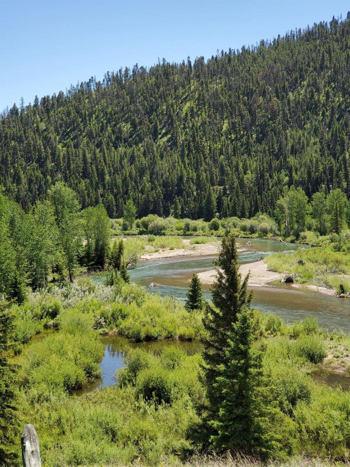 Photo of 5274 West Mt Highway 200, Lincoln, MT 59639 (MLS # 22101882)