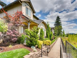 Photo of 28791 SW COFFEE LAKE DR, Wilsonville, OR 97070 (MLS # 19352037)