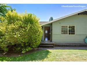 Photo of 4518 NE KILLINGSWORTH ST, Portland, OR 97218 (MLS # 19188058)