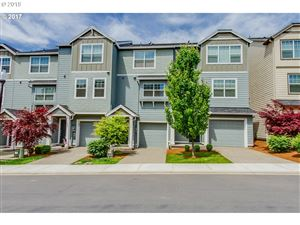 Photo of 11081 SW SAGE TER, Tigard, OR 97223 (MLS # 19587137)