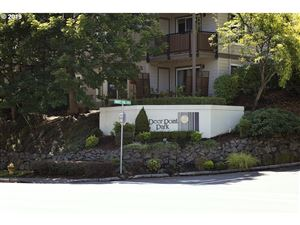 Photo of 20910 FAWN CT 2 #2, West Linn, OR 97068 (MLS # 19496331)