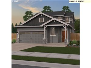 Photo of SW Gabriel ST, Tigard, OR 97224 (MLS # 18558333)