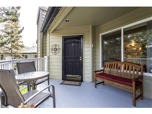 Photo of 5061 FOOTHILLS DR G #G, Lake Oswego, OR 97034 (MLS # 19212367)