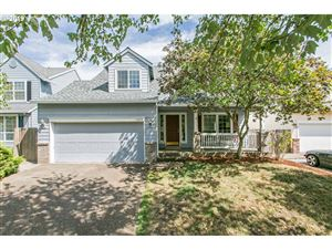 Photo of 23926 SW RED FERN DR, Sherwood, OR 97140 (MLS # 19171478)