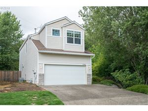 Photo of 15985 SW PEACHTREE DR, Tigard, OR 97224 (MLS # 19038538)