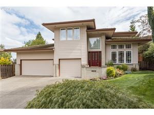 Photo of 7814 SW 189TH AVE, Beaverton, OR 97007 (MLS # 19596604)