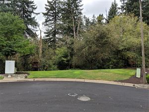 Photo of 13227 SE SUNSPRITE CT 52 #52, Happy Valley, OR 97086 (MLS # 19048618)