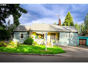 Photo of 720 SE 7TH AVE, Hillsboro, OR 97123 (MLS # 19429683)