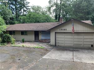 Photo of 15080 SW 79TH AVE, Tigard, OR 97224 (MLS # 19356689)
