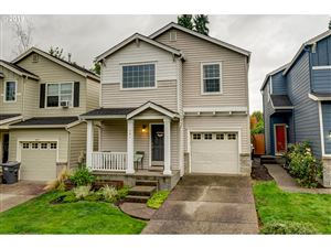Photo of 791 NW FOREST CREEK DR, Hillsboro, OR 97124 (MLS # 19176740)