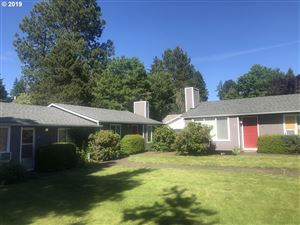 Photo of 15967 SW SUNSET CT, Sherwood, OR 97140 (MLS # 19447749)