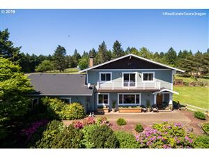 Photo of 14825 SW BELL RD, Sherwood, OR 97140 (MLS # 19155780)