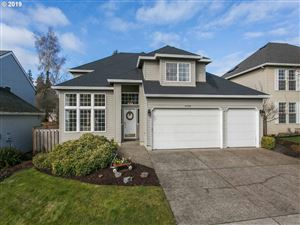 Photo of 16389 SW 103RD AVE, Tigard, OR 97224 (MLS # 19216802)