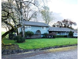 Photo of 23805 S RONDEVIC DR, Canby, OR 97013 (MLS # 19577847)