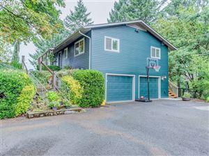 Photo of 2315 E MADRONA LN, Canby, OR 97013 (MLS # 19110868)