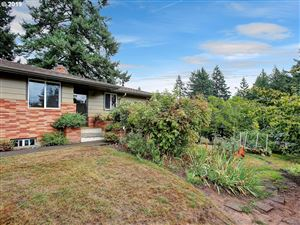 Photo of 15055 SE MONNER RD, Happy Valley, OR 97086 (MLS # 19268929)